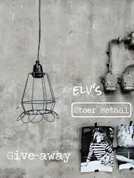 GIVE AWAY ELV'S