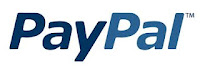 Verify Paypal Account in Pakistan. Paypal in Pakistan
