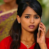 Andal Azhagar 25/12/14 Vijay TV Episode 76 - ஆண்டாள் அழகர் அத்தியாயம் 76