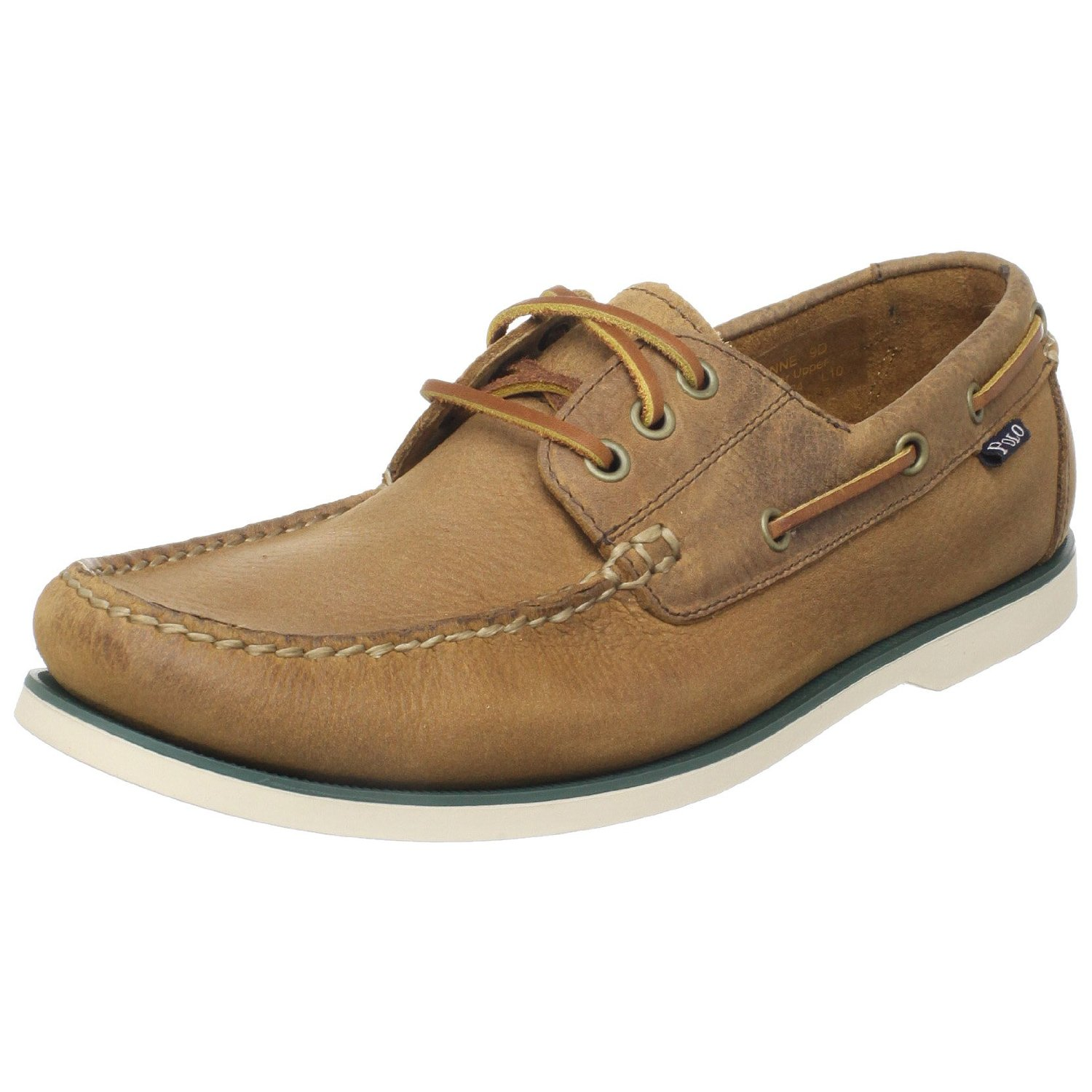 leather shoes for mens polo ralph s bienne