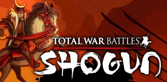 Total War Battles v1.0.1 Free Android Game Download