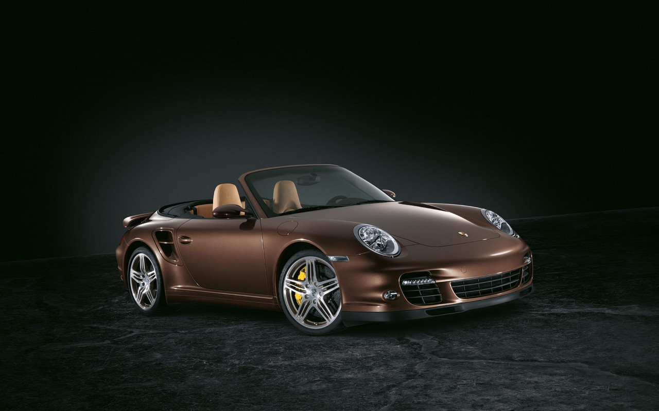 car specs review 2008 porsche 911 carrera 4s cabriolet. Black Bedroom Furniture Sets. Home Design Ideas