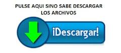 COMO DESCARGAR LOS ARCHIVOS