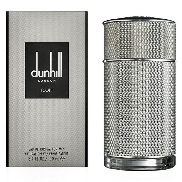 Dunhill Icon