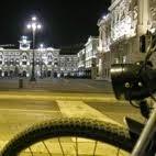 Trieste [ I ] 27APR2015