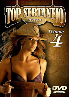 Download Top Sertanejo 2012   Volume 4 baixar