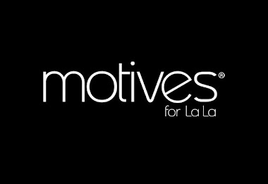 Motives By Loren Ridinger