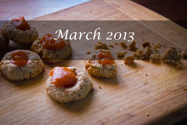 http://macrofoodeveryday.blogspot.com/2013/03/adding-cookies-to-your-day.html