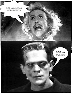 loss of innocence in frankenstein 48 quotes have been tagged as loss-of-innocence: william butler yeats: 'come away, o human childto the waters and the wildwith a faery, hand in hand.
