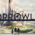 Crítica Cine: Tomorrowland