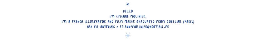 -MOLINIER-