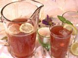 jus berry,jus berry plus,jus berry,jus berry normala omar,manfaat jus berry,jus acai berry elite natural,jus acai berry cemara,juniper berry jus,berry jus recipe,jus acai berry,jus acai berry monavie