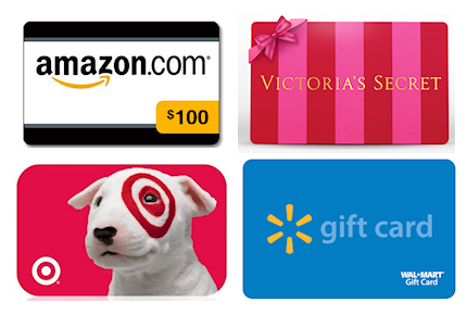 $50 visa gift card png  100 Amazon, $50 VS, $50