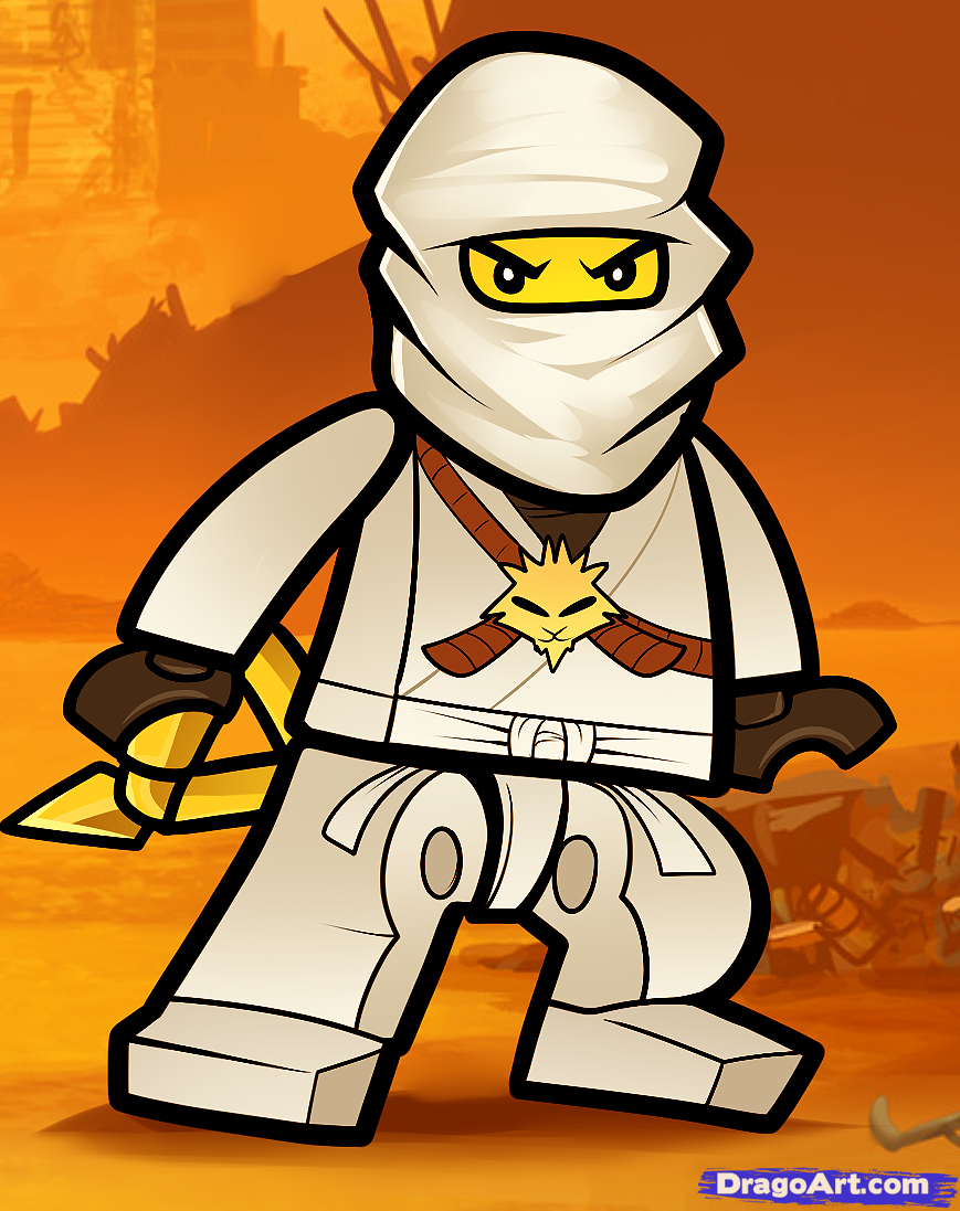 Ninjago Printables http://www.craftinterrupted.com/2012/05/ninjago-party-printables-you-can-make.html