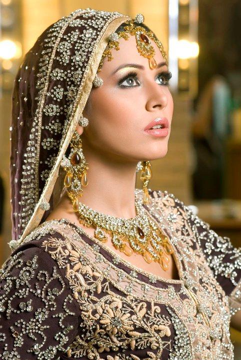 Destination wedding makeup products solutioingenieria Gallery
