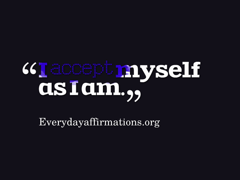 Affirmations+for+the+Root+5.png