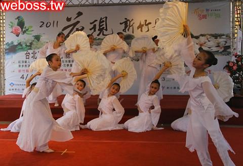 2012台北兒童藝術節