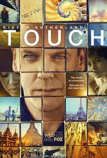 Assistir Touch 2 Temporada Online
