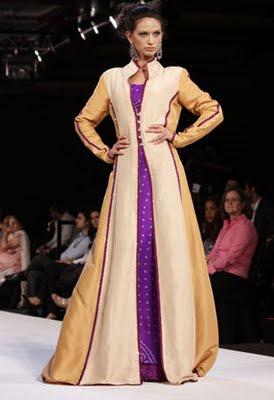 Muslim Fashion 2012 Fashion Wallpaers 2013 Dubai Fashion Week