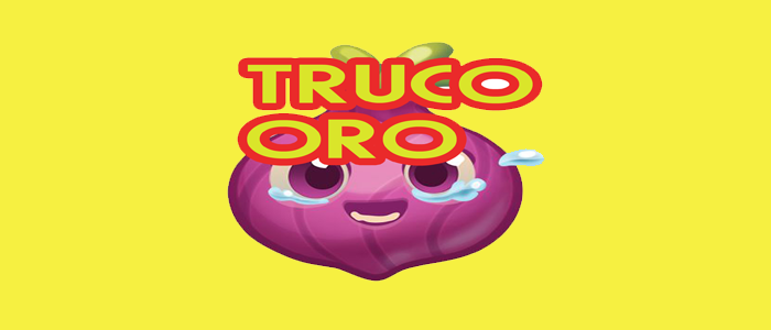 HACKS FARM HEROES CANDY CRUSH TRUCOS