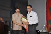 Telugu movie Indrudu Audio release function-thumbnail-8