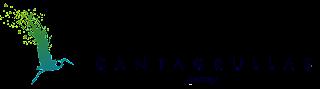 Logo Granja Cantagrullas