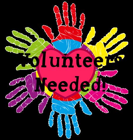 volunteer opportunities youth resources