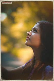 Actress-Anaika-Soti-Photoshoot