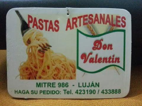 Don Valentin