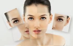 Tips Kecantikan Alami Memutihkan Kulit Wajah