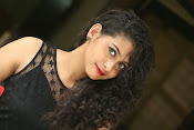Nitya Glamorous Photos-thumbnail-2