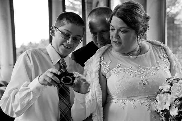 Wheatleigh hotel, Lenox Berkshire MA wedding, elopement, reception, cupcake, documentary, photography, photographer