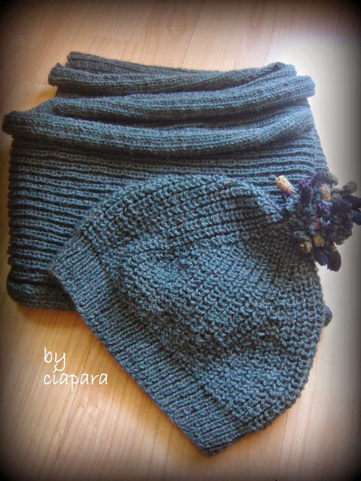 http://mojerobotkowanie.blogspot.com/2014/10/jesienne-przygotowania-do-zimy.html