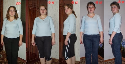 Диета дюкана отзывы похудевших с фото до и после