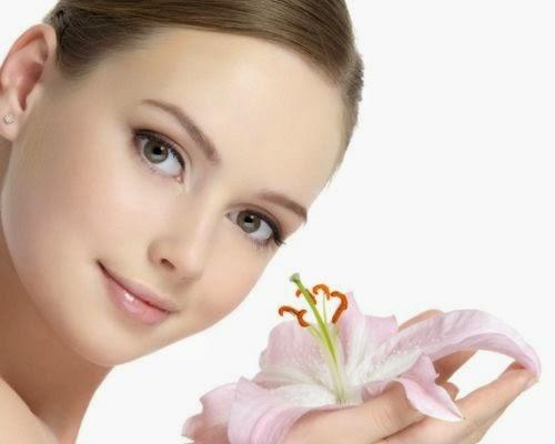 tips merawat kulit wajah secara alami