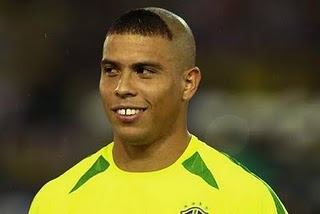 gravatar 7 Pemain Sepakbola Dengan Rambut Terunik