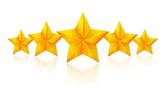 Leadbetter On Film: Five Stars 2012-2014 - Trailer Drop Adrien Brody Movies