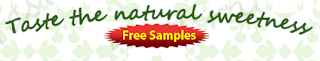 free-sample-natural-sweetener-stevias-online-today