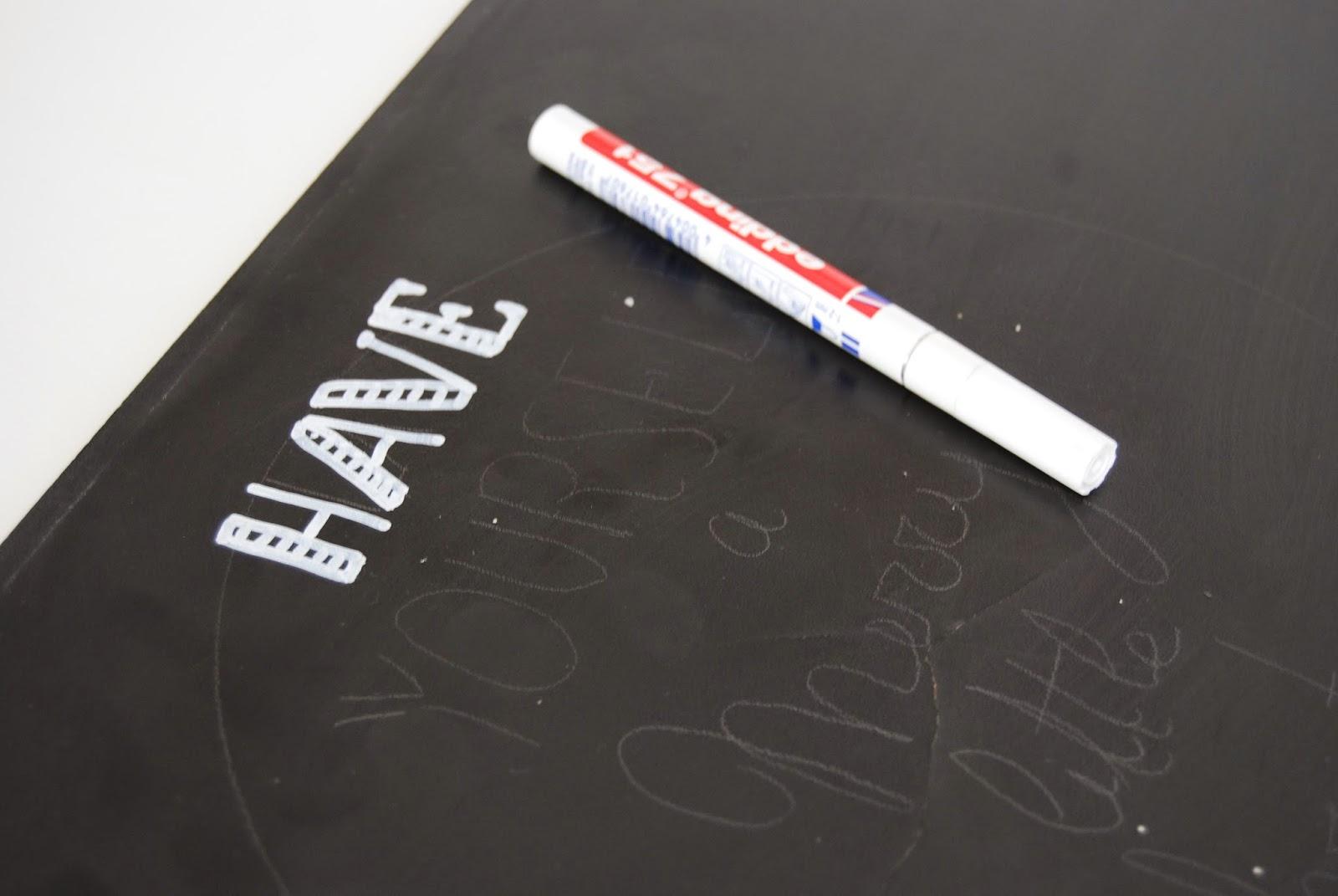 http://sosunnyblog.blogspot.com.es/2014/12/la-creatividad-el-rotulador-de-tiza-y.html