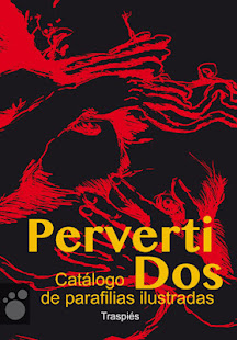 PervertiDos
