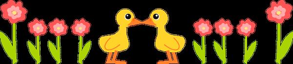 http://2.bp.blogspot.com/-YnLlgQt5GF8/VOM7eHccUDI/AAAAAAAAiI4/M37iFT8aXBk/s1600/spring_birds_border.png