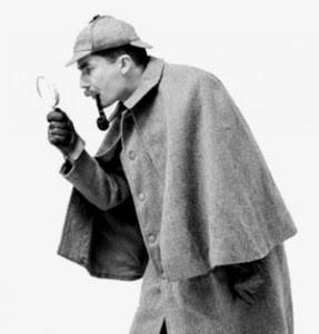 Devinette pour les oreilles AVEC DES INDICES ! Sherlock-holmes-xbox-360-287x300
