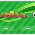 Finalmente Haxball per Android