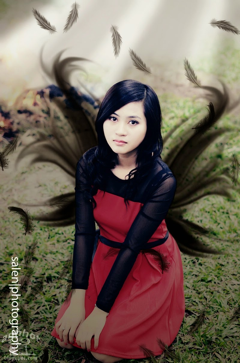 Beautiful  (115)