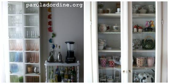 paroladordine-saladapranzo-vetrine