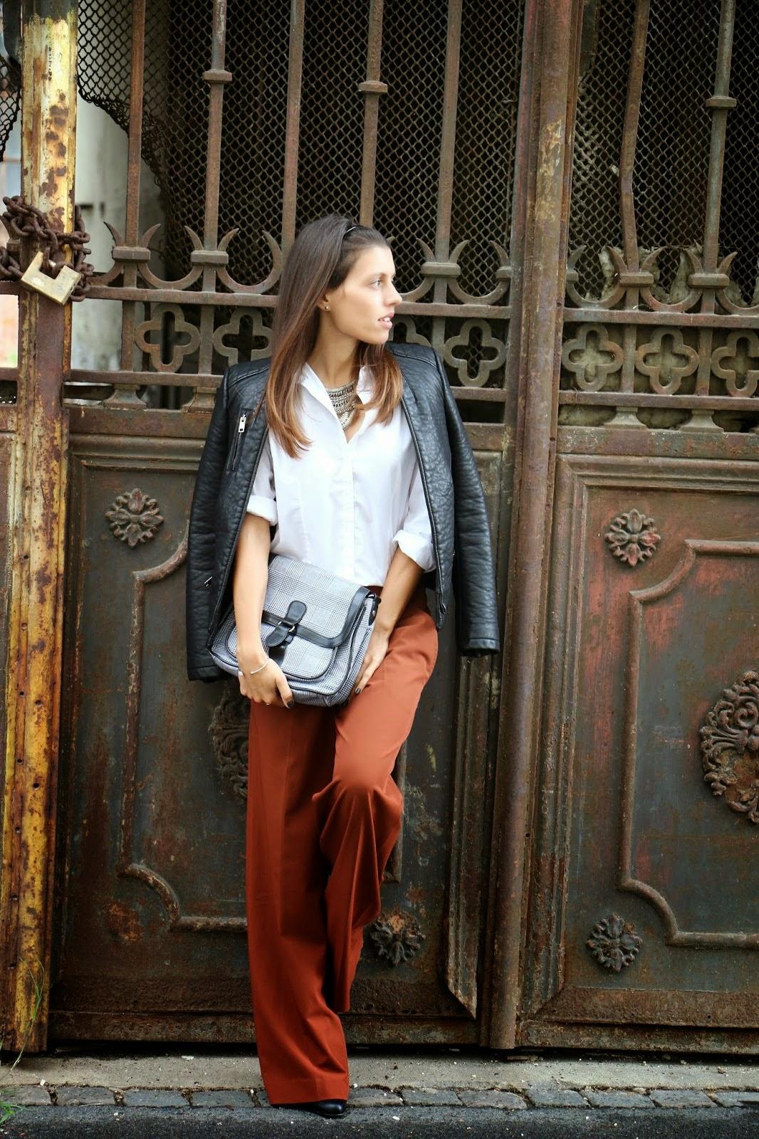http://ilovefitametrica.blogspot.pt/2014/10/palazzo-pants.html