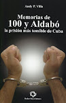 Memorias de 100 y Aldab