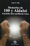 Memorias de 100 y Aldabó