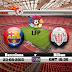 مشاهدة مباراة أتلتيك بيلباو وبرشلونة بث مباشر 23/8/2015 Athletic Bilbao vs Barcelona