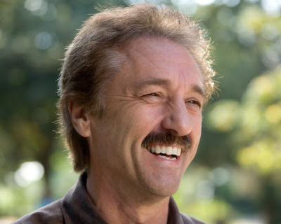 Ray Comfort says blacks 'Too Smart' for atheist agenda.